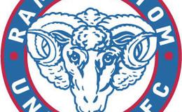 Ramsbottom United JFC
