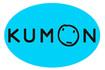 Venue_class_kumon_logo