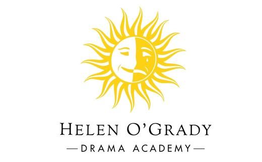 Helen O'Grady Drama Classes