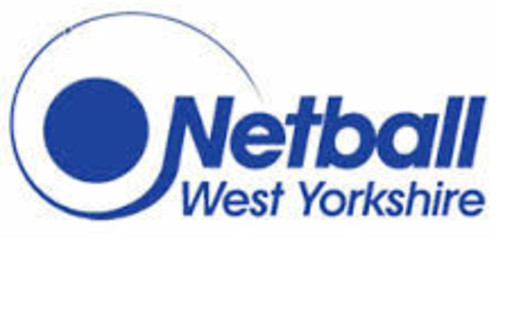 West Yorkshire Netball