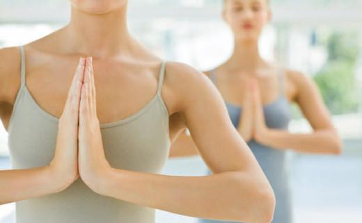 Regular_yoga1