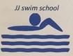 Venue_class_jj_swim_logo