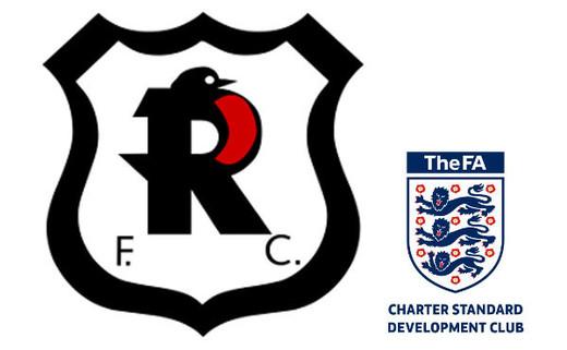 Robins FC