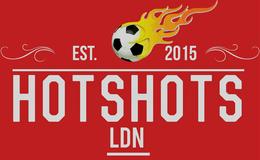 Hotshots LDN Football Club