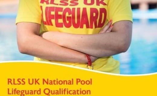 Regular_lifeguard_course