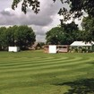 Venue_class_alsager_cricket_club