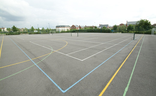 Regular_muga_1