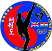 Venue_class_marton_stars_tkd_logo