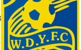 West Drayton Youth Football Club