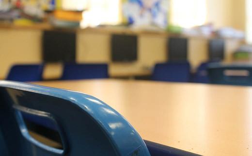 Regular_moor_park_computer_suite_classroom1040x642