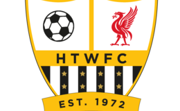 Halewood Town Womens Fc