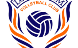 Londinium Volleyball Club