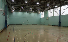 Thumb_ossett_sports_hall_1040x642