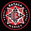 Venue_class_batala_mersey