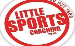 Little Sport Coaching