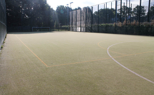 Regular_ossett_astro_5-a-side_pitch_1040x642