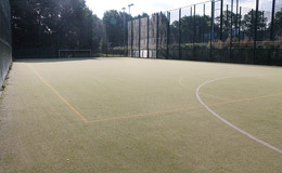 Thumb_ossett_astro_5-a-side_pitch_1040x642
