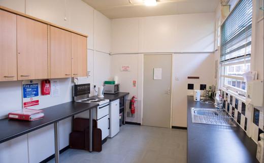 Regular_new_bairstow_kitchen_1040