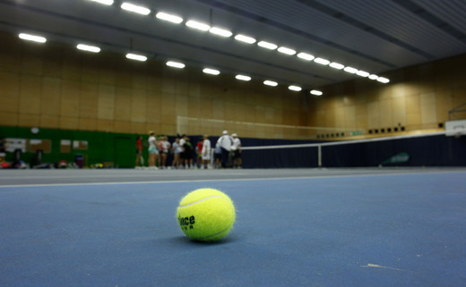 Regular_tennis_ball_on_court
