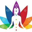 Venue_class_finham_yoga