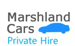 Marshland Cars
