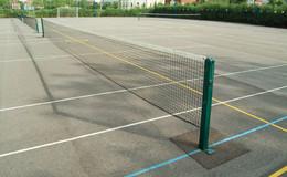 Thumb_tennis1