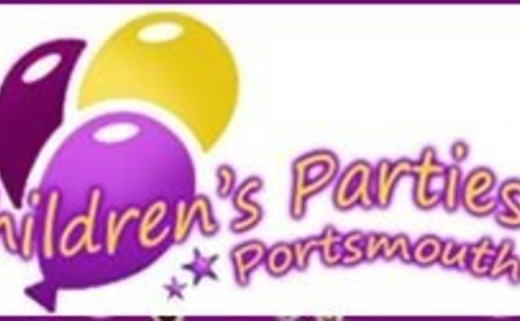 Regular_childrens_parties_portsmouth
