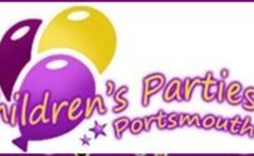 Regular_childrens_parties_portsmouth