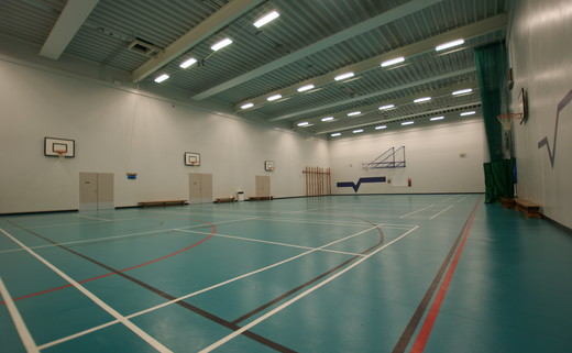 Regular_sportshall__6_
