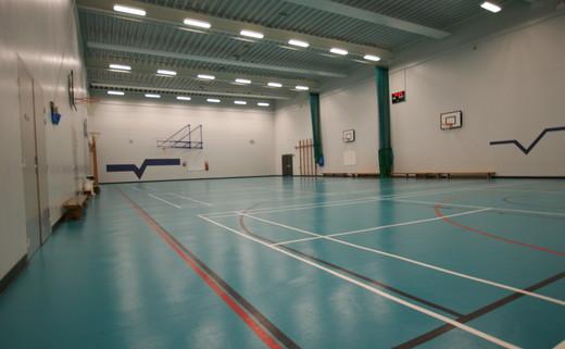 Regular_sportshall