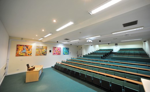 Regular_lecture_theatre_professional