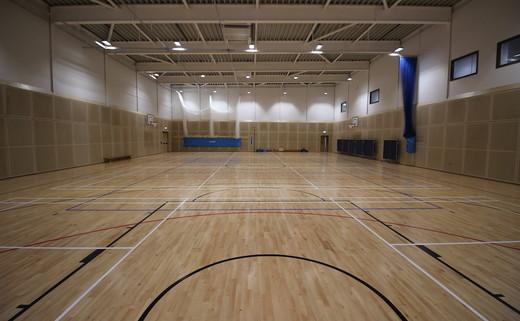 Regular_wye_-_sports_hall_2