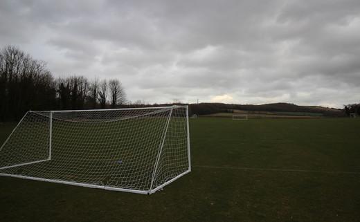 Regular_wye_-_grass_pitches