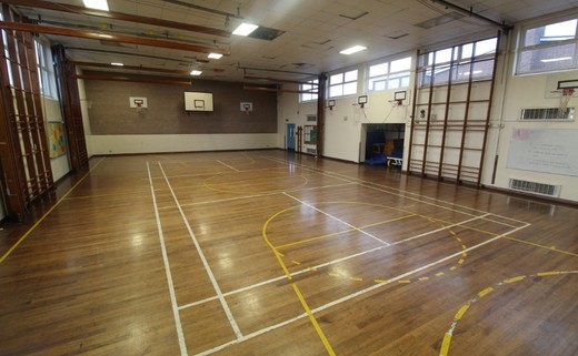 Regular_gymnasium_1