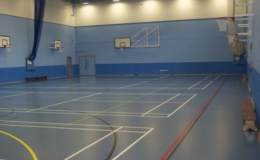 Regular_sports_hall_1040x692