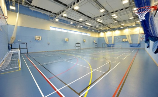 Regular_sports_hall_from_slt_larger
