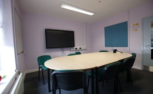 Regular_meeting_room__1_