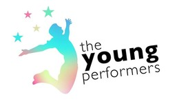 Young Performers Club