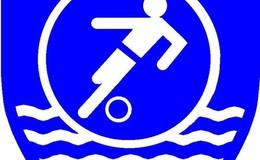Riverside Football Club