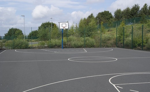 Regular_outdoor_bball_1040x692
