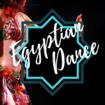Venue_class_egyptian_dance