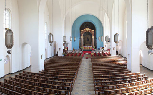 Regular_chapel