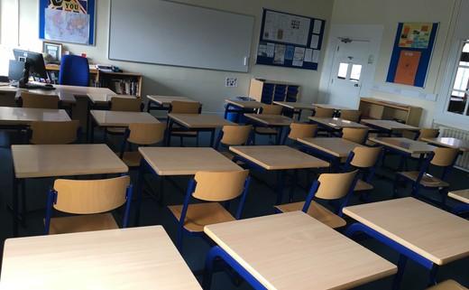 Regular_classroom