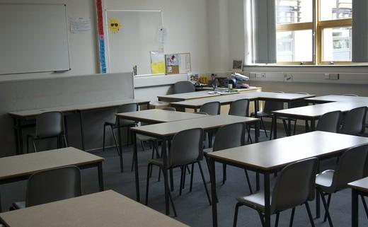 Regular_standard_classroom_2_1040x692