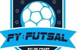 FY Futsal