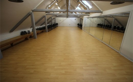 Regular_queens_school__senior__-_dance_studio