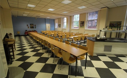 Regular_queens_school_-_dining_hall