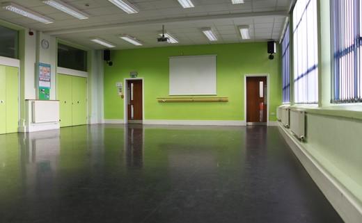 Regular_dance_studio_5