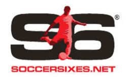 Soccersixes