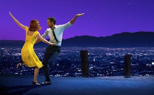 Dancing at Marshland Hall
